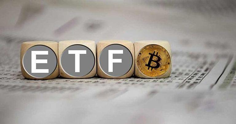 bitcoin-etf-trigger-crypto-mass-adoption