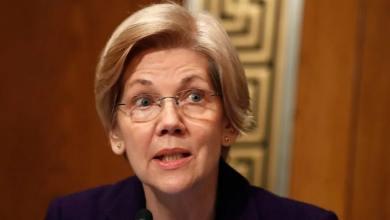 Photo of US Senator Elizabeth Warren Is Ready To Enter 2020 Presidential Race