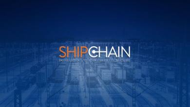 Photo of Investors Laments Over Losses On Shipchain Initial Coin Offerings (ICOs)