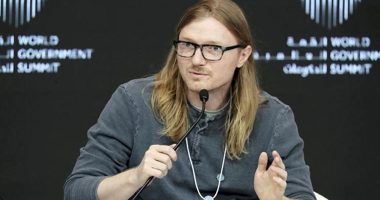 jesse-powell-xrp-crypto-community