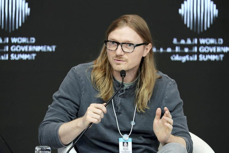 Jesse Powell: XRP Name Is Confusion To Crypto Community