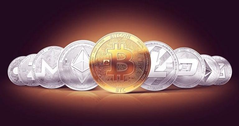 crypto-markets-optimistic-2019