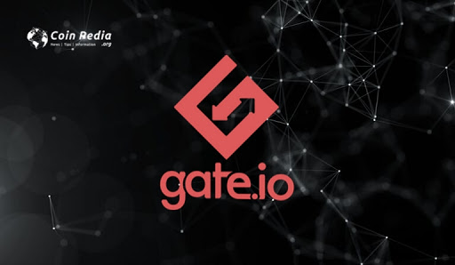 Gate.io Review – The Complete Guide To Gate.io Exchange