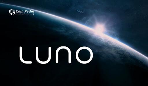 Luno exchange feature image