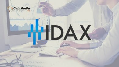 Photo of IDAX Review And Detailed Trading Information