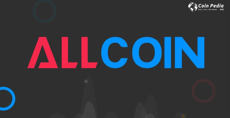 Allcoin Exchange Review 2020