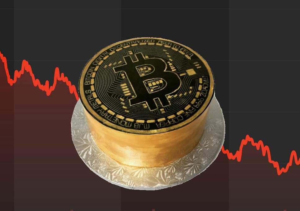 Bitcoin Price Analysis: Is The Bitcoin Bull Run Back?