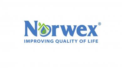 Photo of Norwex Review-A Detailed & Honest Review On The Norwex Cleaning Supplies