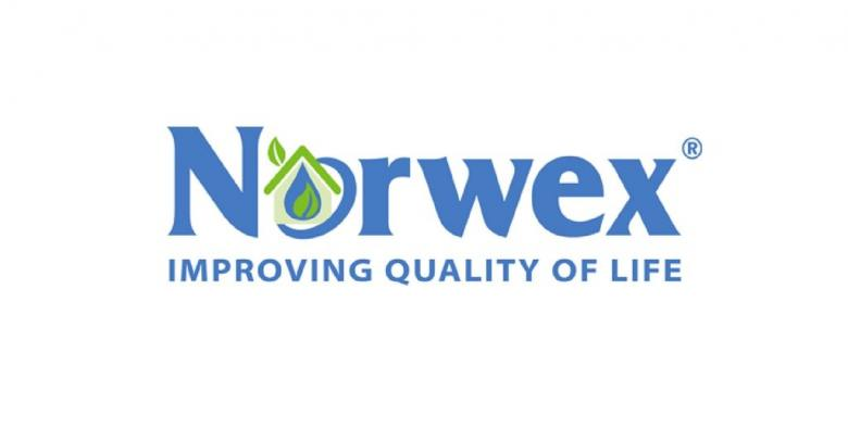 Norwex Review and Ratings