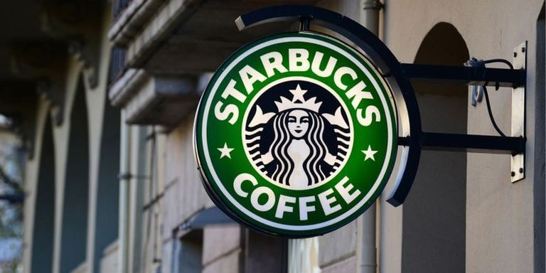 Use Bitcoins For Your Coffee At Starbucks! How?