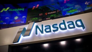 Photo of The Crypto Index Platform, NASDAQ Launches Bitcoin & Ethereum Indices