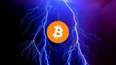 Photo of All You Should Know About Lightning Network And Its Current Achievements