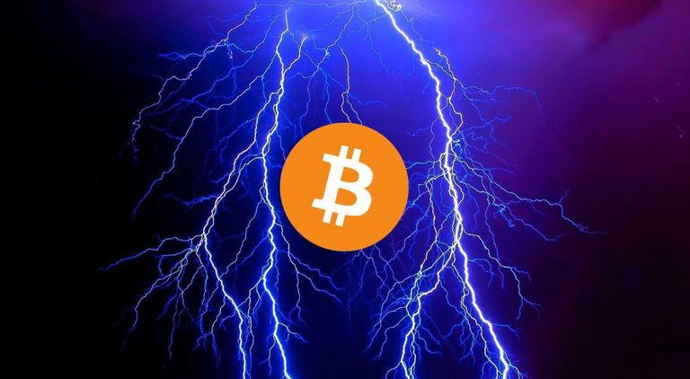 All you should know about lightning Network and its Current Achievements