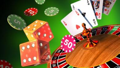 Photo of Is It Possible to Play Online Casino Games Using Cryptocurrency?