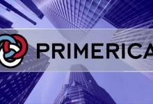 Photo of Primerica Reviews: A Better Business Bureau to Invest Money
