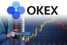 Photo of Funds Are Safe Says OKEx CEO! Yet Withdrawals Awaits to be Resumed