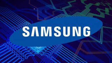 Photo of Samsung Adds Elrond Token to Their Blockchain Wallet