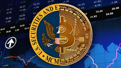 Photo of Will SEC Approve The Two Bitcoin Exchange Traded Fund (ETF) Proposals?