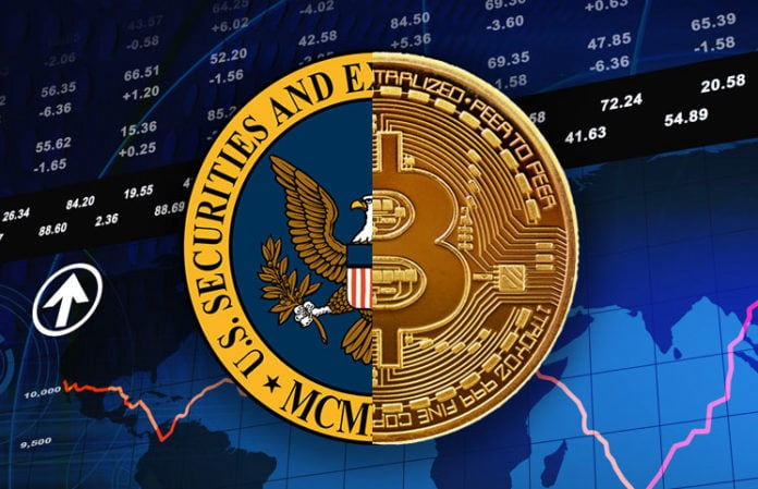 Will SEC Approve The Two Bitcoin Exchange Traded Fund (ETF) Proposals?