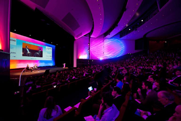 Blockchain Conference   Blockchain Summit   Blockchain Events 2019