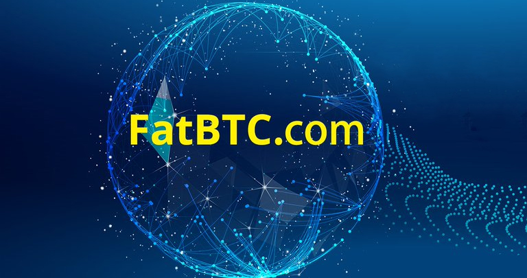 FatBTC Review 2019- Why Fatbtc Is The Next Big Thing In Crypto World?