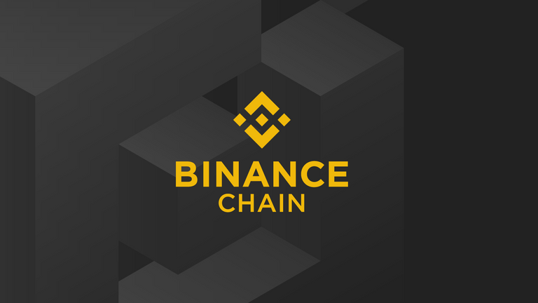 The Most Awaited Binance Chain Testnet Is Live Now! Coinpedia