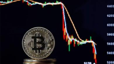 Photo of 2018 Has Been A Terrible Year For Bitcoin, Will That Continue In 2019?