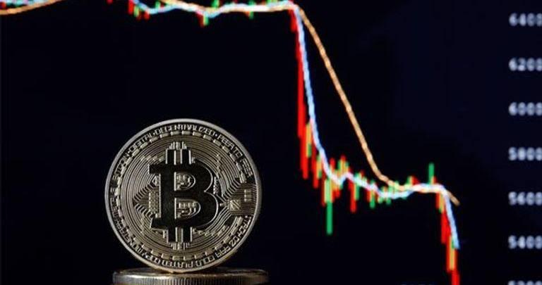 Bitcoin-price-1665705