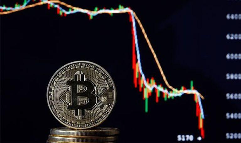 BitMex CEO Predicts BTC Price as It Plummets to $6K