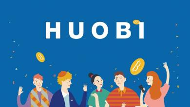 Photo of Huobi Global: Deposit And Trade To Win 100 Million BTT Starting Today
