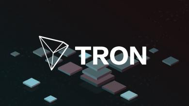 Photo of What's New In The Upcoming TRON Crypto Card? Get The Detailed View