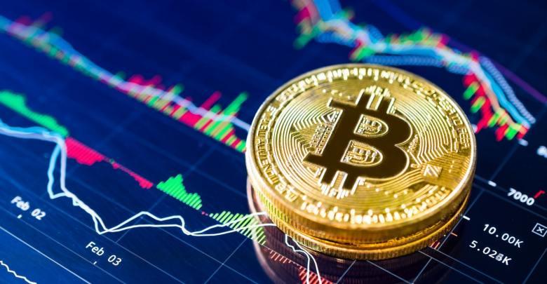 Bitcoin Track