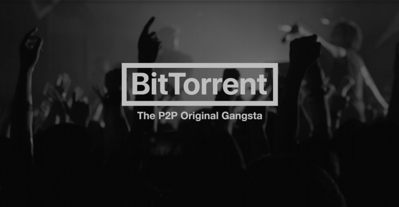BTT Airdrop Gives BitTorrent Great Height in the Crypto Markets