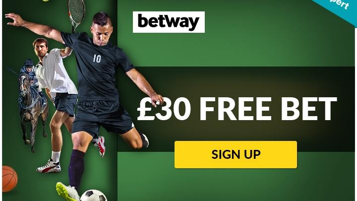 Betway review