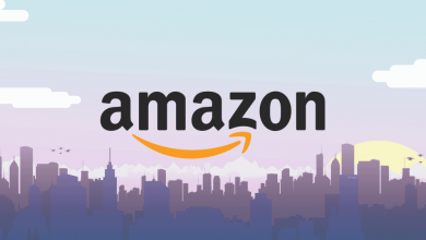 Photo of Amazon Seems Most Demanding Company For Blockchain