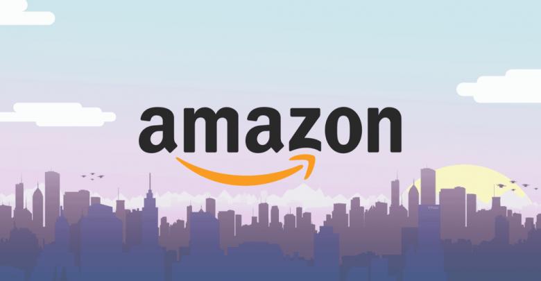 Amazon Seems Most Demanding Company For Blockchain