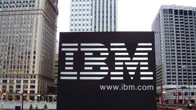 Photo of IBM Introduces Its Cloud-Based Blockchain Platform in Melbourne