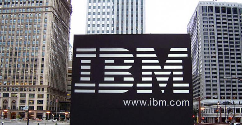 IBM Introduces Its Cloud-Based Blockchain Platform in Melbourne