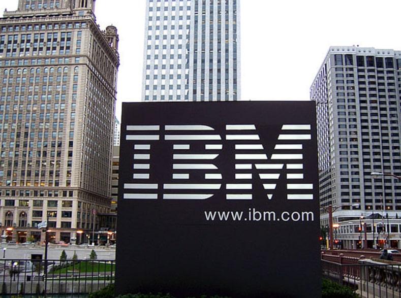 WHO Teams With IBM to Combat Coronavirus via Blockchain Technology
