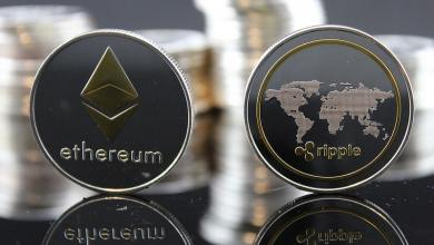 Photo of Ethereum Surpasses Ripple's XRP In The Cryptocurrency Rankings- Why?