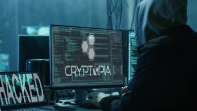 Photo of Cryptopia Hack Liquidated Over $3.2 Million Worth On Great Crypto Exchanges