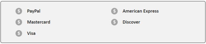 draftking deposit
