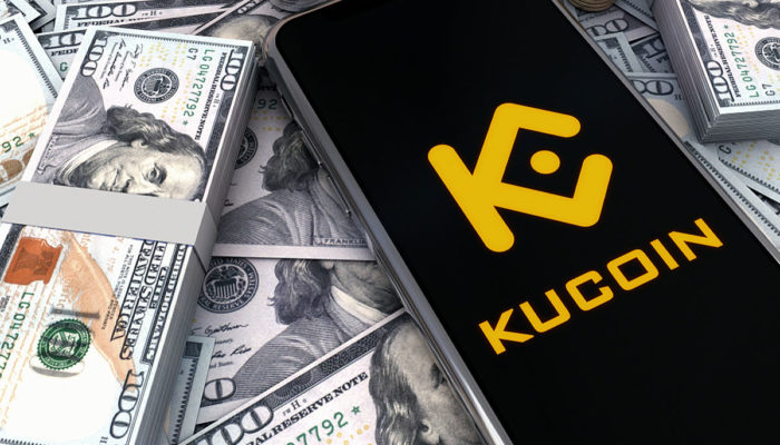 KuCoin Crypto Exchange Partners Simplex To Offer Credit Card Purchases