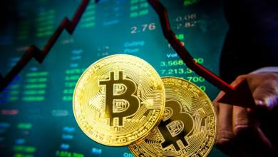 Photo of Bitcoin(BTC) May Surge To A Value $5000, In The Weeks Ahead