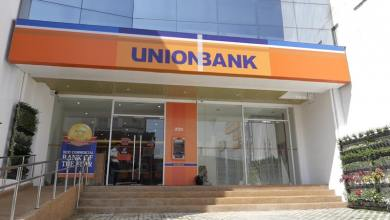 Photo of Union Bank of Philippines Launches Two-Way Crypto ATMs