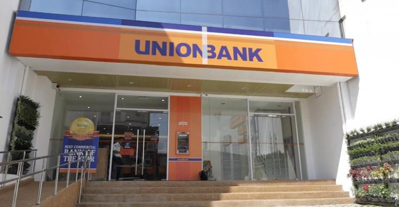 Union Bank of Philippines Launches Two-Way Crypto ATMs