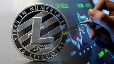 Photo of Litecoin Reaches Fourth Position In a Couple Of Hours