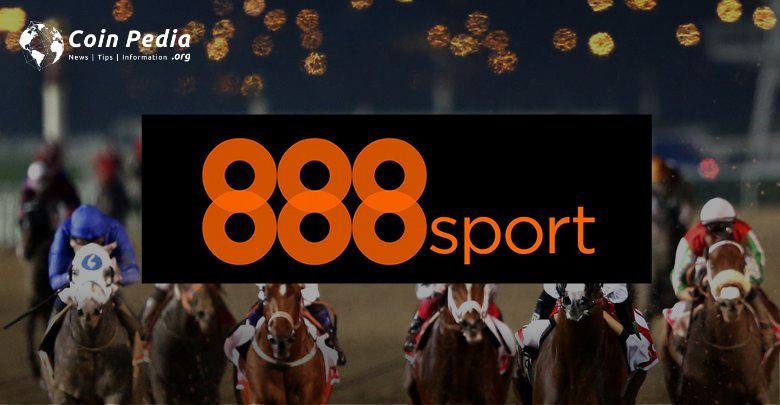 888sports reviews