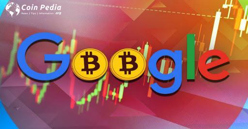 googles-search-giant-crypto-blockchain-tools