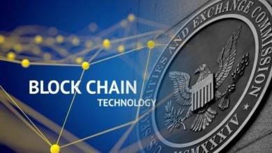 Photo of A New Catalyst For Blockchain Tech And Cryptocurrency- By SEC Authority